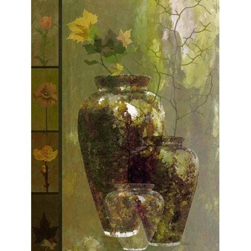 cuadros de bodegones - Cuadro -Moderno CM3767-