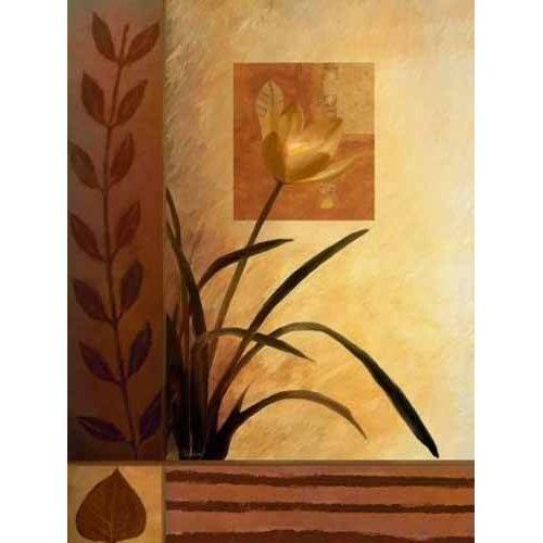 cuadros modernos - Cuadro -Moderno CM3773-