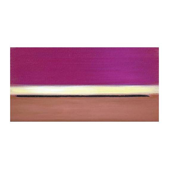 cuadros abstractos - Cuadro -Abstracto M_R_1-