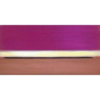 cuadros abstractos - Cuadro -Abstracto M_R_1- - Molsan, E.