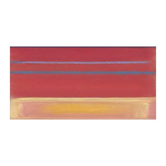 cuadros abstractos - Cuadro -Abstracto M_R_0-
