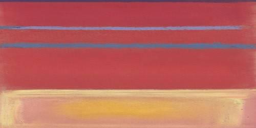 cuadros-abstractos - Cuadro -Abstracto M_R_0- - Molsan, E.