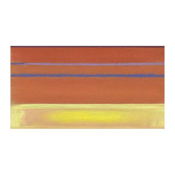 cuadros abstractos - Cuadro -Abstracto M_R_0_1-