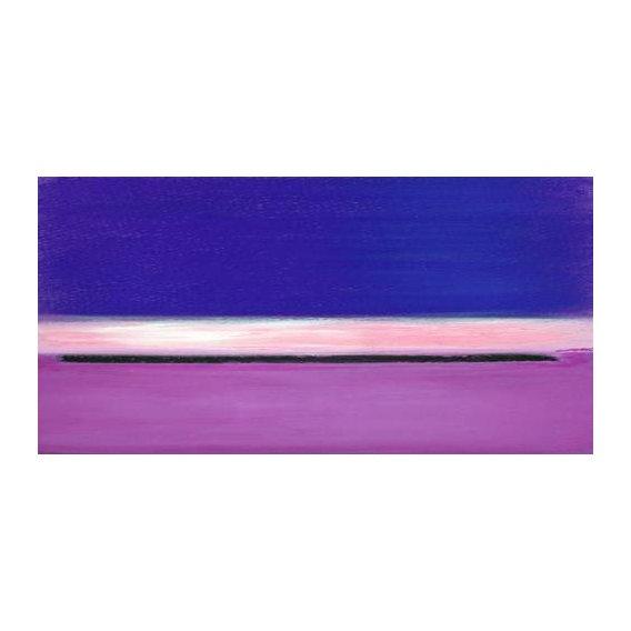 cuadros abstractos - Cuadro -Abstracto M_R_1_3-