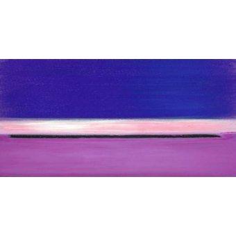 - Cuadro -Abstracto M_R_1_3- - Molsan, E.