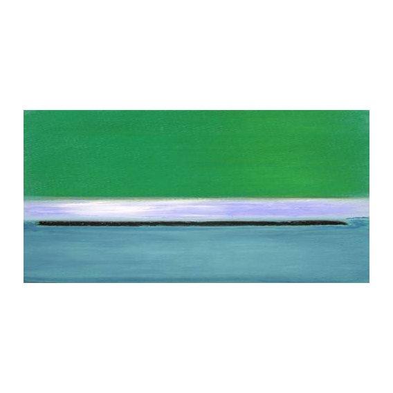 cuadros abstractos - Cuadro -Abstracto M_R_1_2-