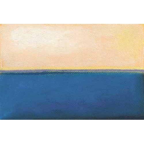 cuadros abstractos - Cuadro -Abstracto M_R_9_1-