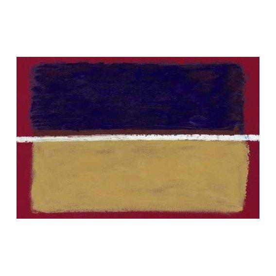 cuadros abstractos - Cuadro -Abstracto M_R_5-