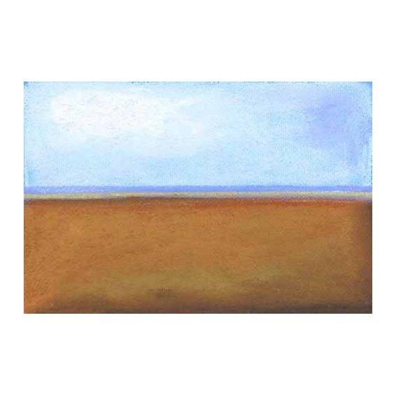 cuadros abstractos - Cuadro -Abstracto M_R_9_2-