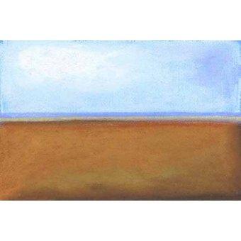 cuadros abstractos - Cuadro -Abstracto M_R_9_2- - Molsan, E.