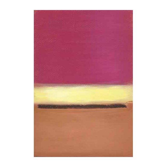 cuadros abstractos - Cuadro -Abstracto M_R-