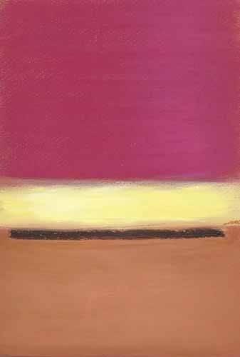 cuadros-abstractos - Cuadro -Abstracto M_R- - Molsan, E.