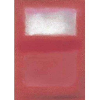 - Cuadro -Abstracto M_R_2- - Molsan, E.