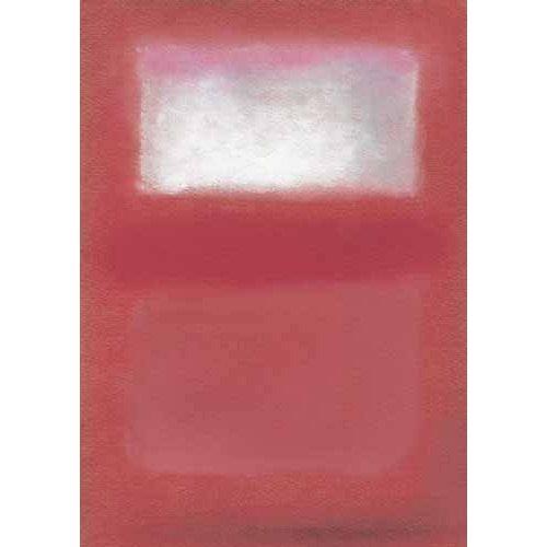 cuadros abstractos - Cuadro -Abstracto M_R_2-