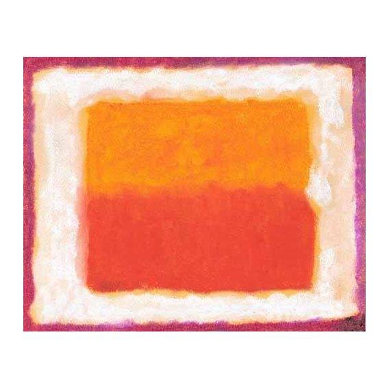 cuadros abstractos - Cuadro -Abstracto M_R_72-