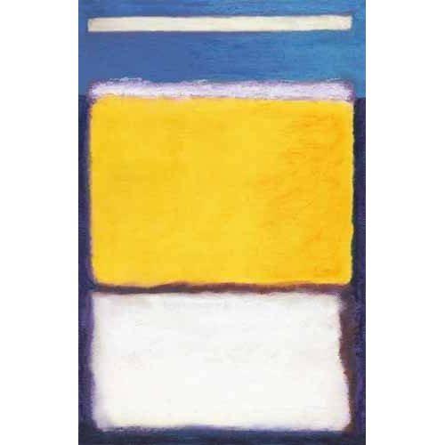 cuadros abstractos - Cuadro -Abstracto M_R_80-