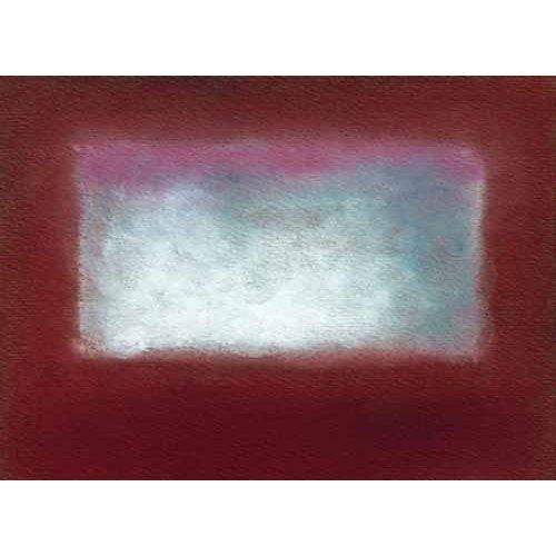 Cuadro -Abstracto M_R_22_m-