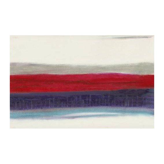 cuadros abstractos - Cuadro -Abstracto M-S-1-