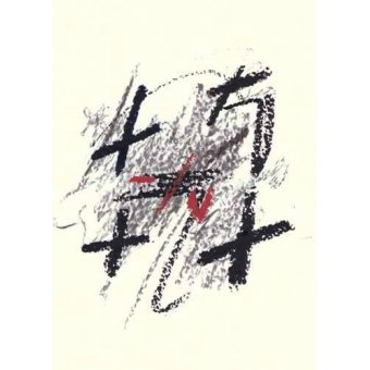 cuadros abstractos - Cuadro -PISJ002- - Tapissan, James