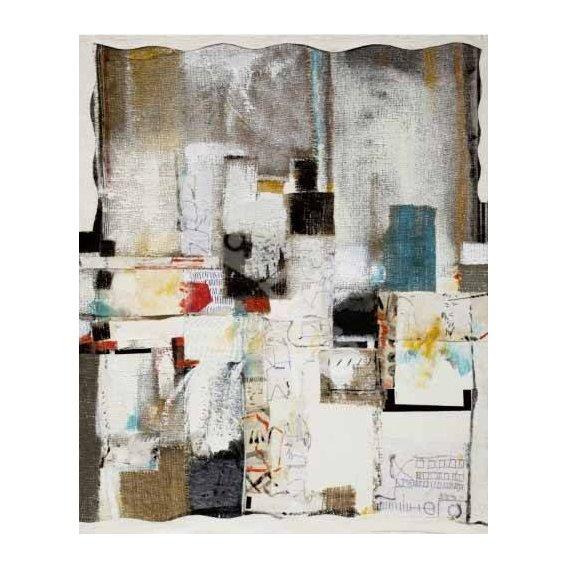 cuadros abstractos - Cuadro -Abstracto - Interiores-