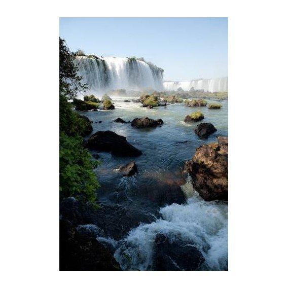 cuadros de fotografia - Cuadro -pdim_IMG_1761-