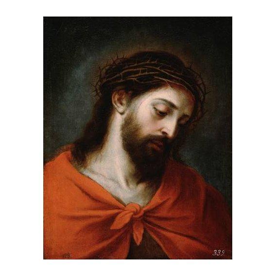 cuadros religiosos - Cuadro -Ecce Homo-