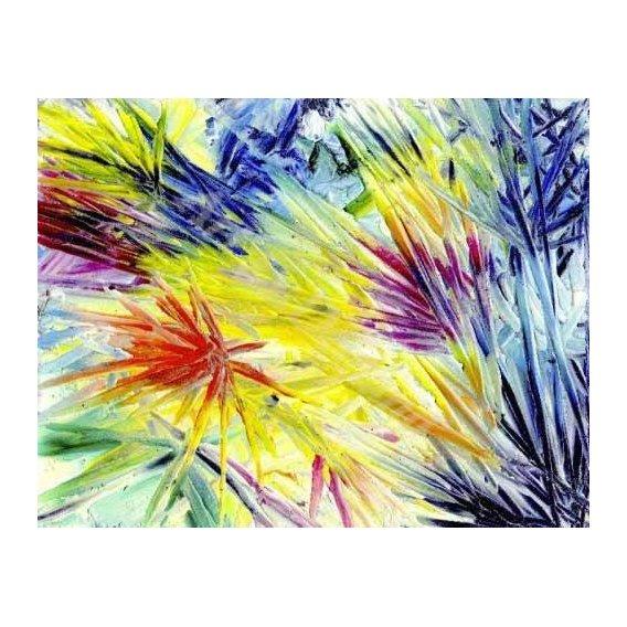 cuadros abstractos - Cuadro -Abstractos DR_img025-