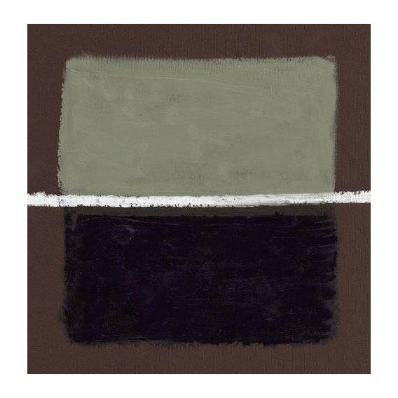 cuadros abstractos - Cuadro -Abstracto M_K_12-