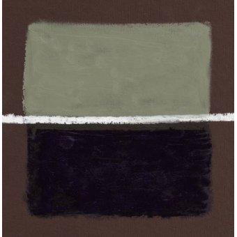 cuadros abstractos - Cuadro -Abstracto M_R_5- - Molsan, E.