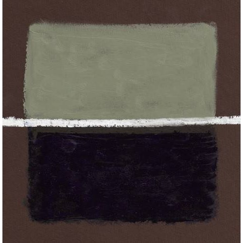 Cuadro -Abstracto M_R_5-