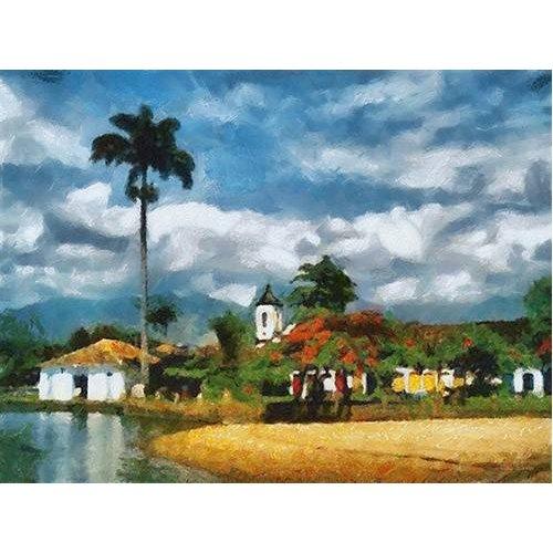 cuadros modernos - Cuadro -Moderno CM5994-