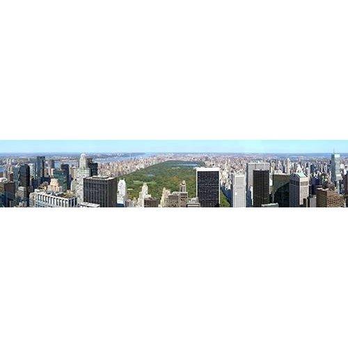 Cuadro -New York, 2008-