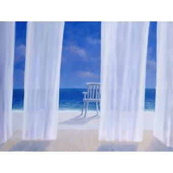 - Cuadro - Cabana, 2005 - - Seligman, Lincoln