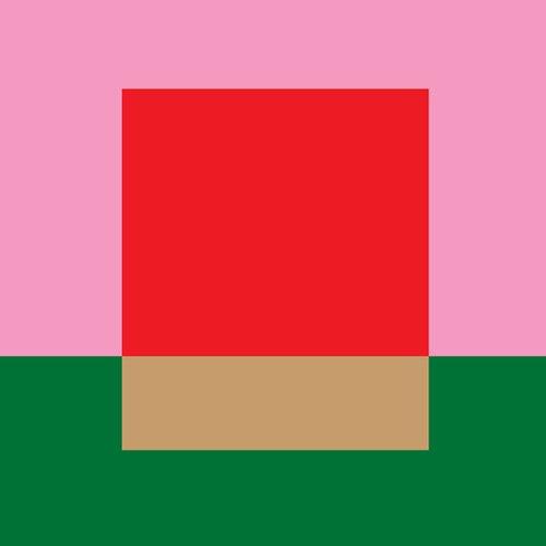 cuadros-modernos - Cuadro -complimentarity,2017,(mixed media)- - Caminker, Alex