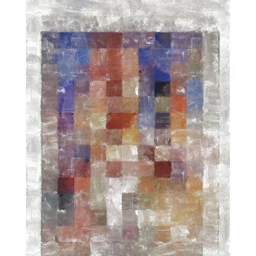 Cuadro -dimensions,2017,(mixed media)-