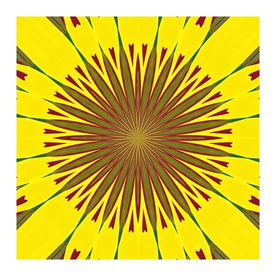 Cuadro -geometry,2019,(digital)-