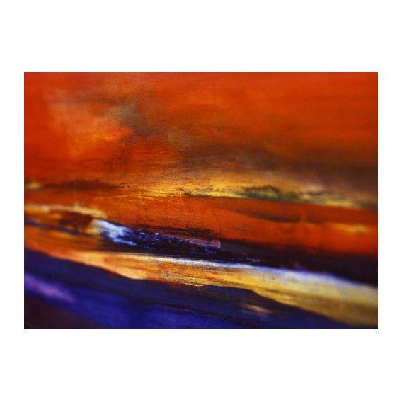 Cuadro -Titian's Last Stand, 2016-