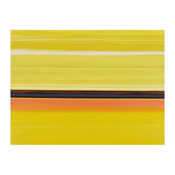 Cuadro -Colour Energy 13-