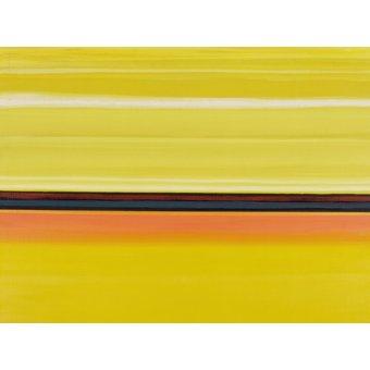 - Cuadro -Colour Energy 13- - Godlewska de Aranda, Izabella
