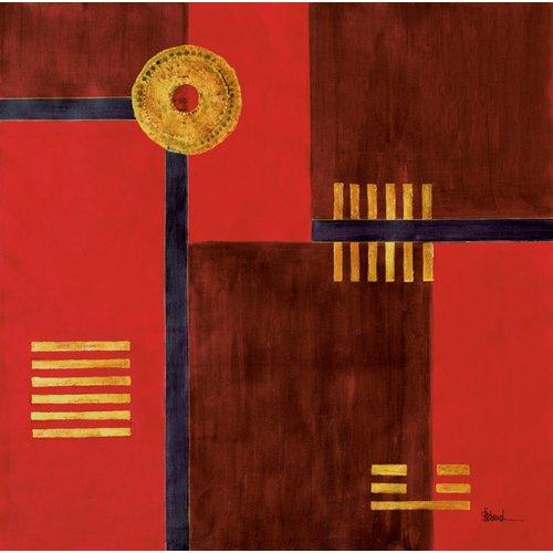 Cuadro -Tui, 2005-