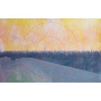 - Cuadro -Glyndebourne, 2000 (oil on linen)- - Millar, Charlie