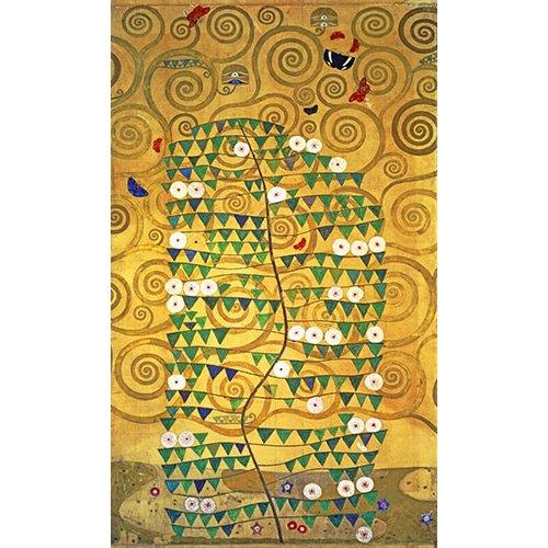 Cuadro -Tree of life-
