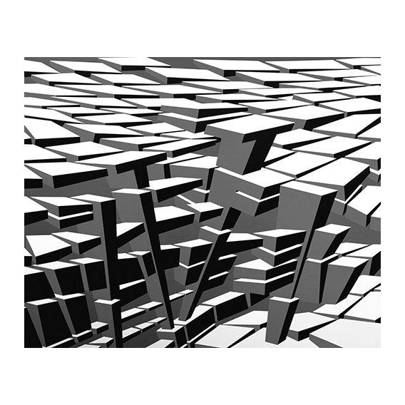 Cuadro - Table-1