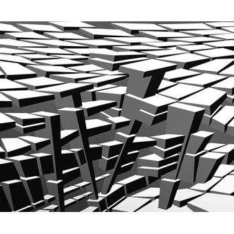 Cuadro - Table-1 - _Anónimo Español