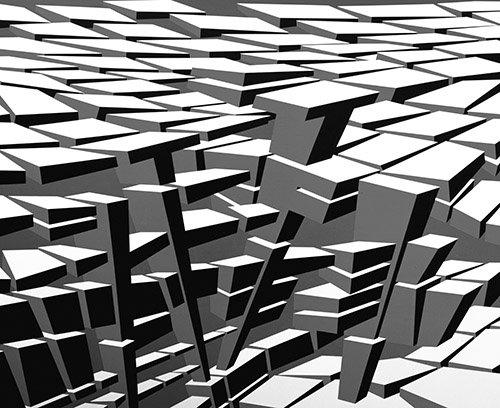 cuadros-abstractos - Cuadro - Table-1 - _Anónimo Español