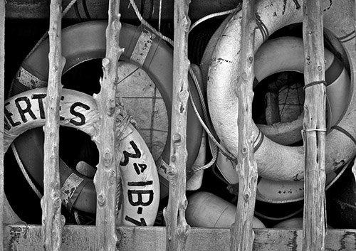 cuadros-de-fotografia - Cuadro - Menorca -1- - Naturaleza, Fotografia de