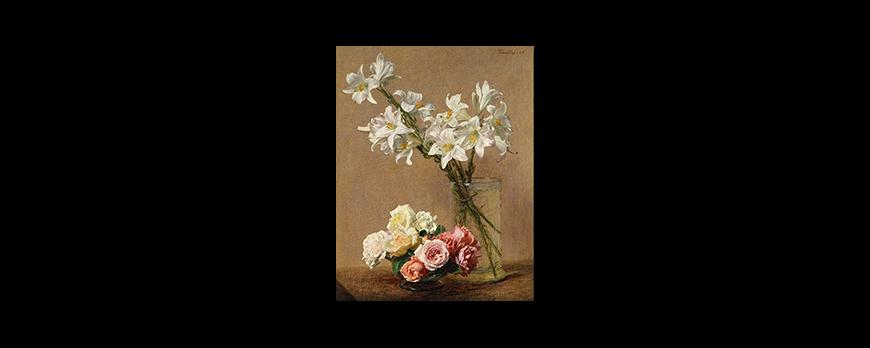 Cómo comprar los mejores cuadros grandes baratos - blog Artisan Gallery